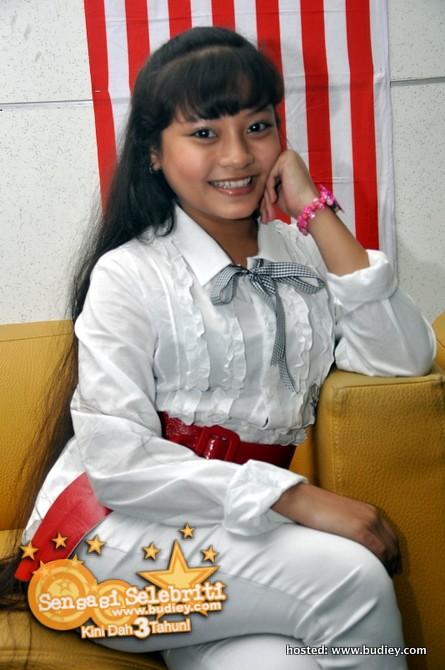 Zulaikha