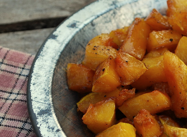 Maple Roasted Butternut 3