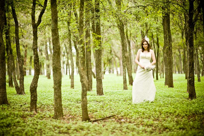 Kelsey Bridal -107