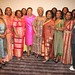 Graca Machel with AWDF Board & SMT
