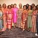 Graca Machel with AWDF Board & SMT