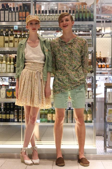 SS11_Tokyo_beautiful people023_Charlie Westerberg(Fashionsnap)