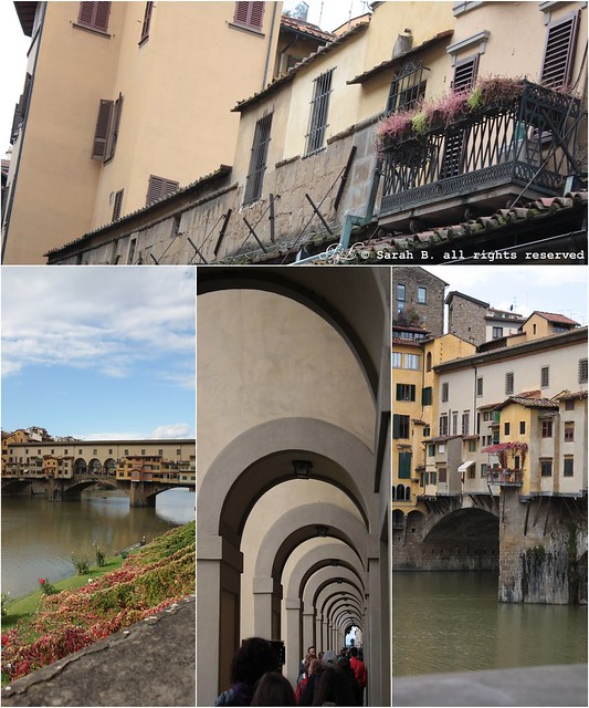 collagefirenze2