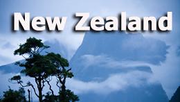 Newzealand2