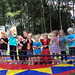 Tiggelaar-Circusmiddag-Jubileumdag