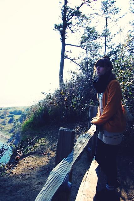 cliff edge 3.