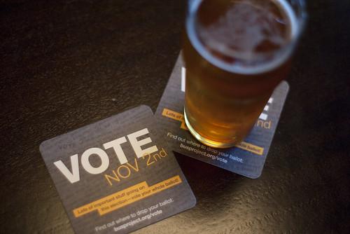 Vote_Coaster
