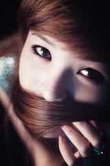 [フリー画像] 人物, 女性, アジア女性, ベトナム人, 201101041500