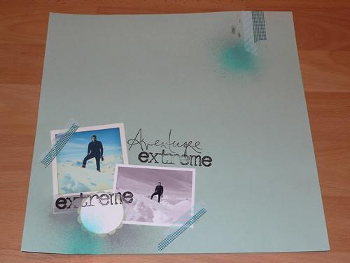 426_extreme_01