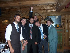 Schaedel_10-17 (wdebalt) Tags: michiganlowerpeninsula superhumancrew schaedelwedding