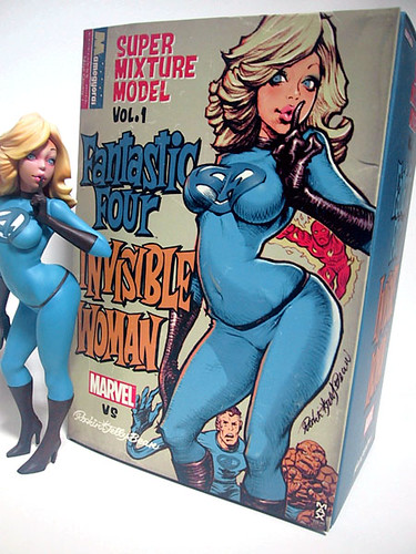 invisible_woman6