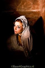 Crying Madonna (Base4Graphics) Tags: marie nederland noordbrabant tillburg berkelenschot frankdoorhof bashaans base4graphics