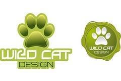 WILD CAT DESIGN 2010 - představení zúčastněných exponátů