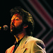 Eric Clapton at Nelson Mandela 70th Birthday Tribute