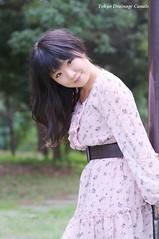 20101017_YukimiSouma013