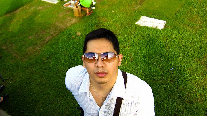 Cemetery2010-014