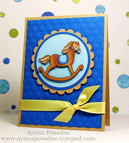Rocking Horse (4)