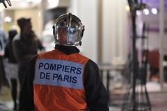 TF2_7883 (Fonsmark) Tags: favorite paris france nikon d3 frankrig 2010 unedited sooc pompiersdeparis samyang85mmf14
