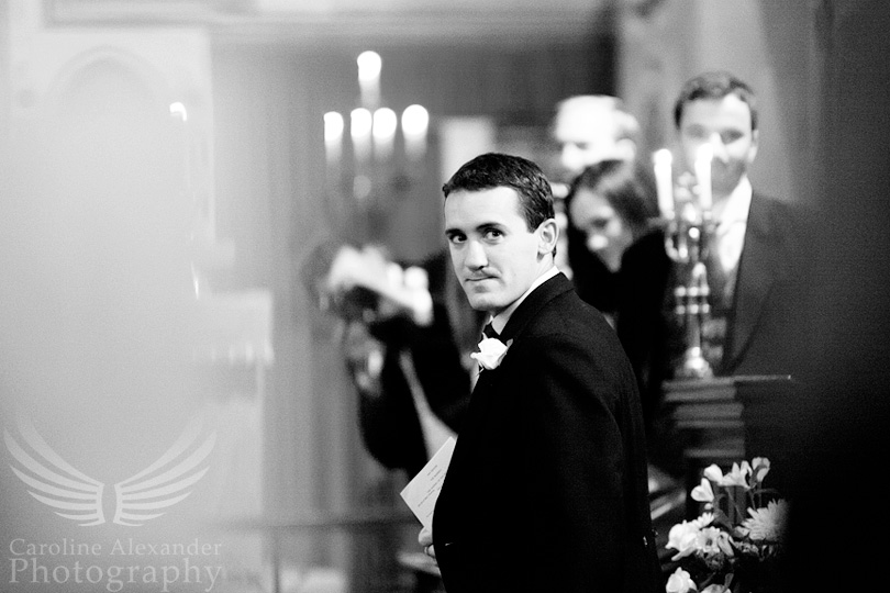 Cirencester Wedding Photographer Wiltshire 16