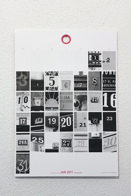 urbnCal Copenhagen 2011