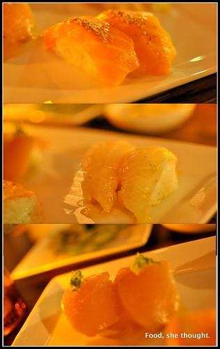 sugarfish20