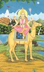 Momai Mata (hinduism) Tags: dasha mata maa mataji momai dashamaa