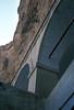 52091 - Israel - St. George Monastery