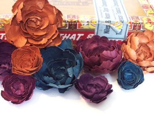 crafts 003
