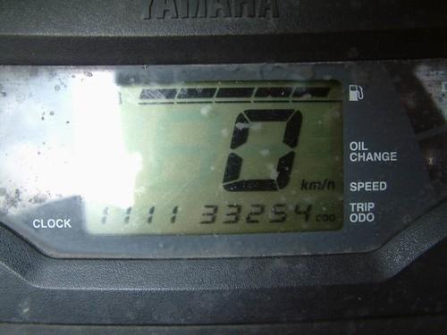 20070730--玠瑛的環島之旅425