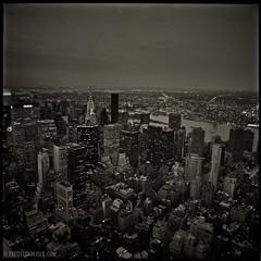 New York - 005 (T. Scott Carlisle) Tags: nyc newyorkcity scans 2007 tsc 500cm tphotographiccom tscottcarlisle tscottcarlislecom