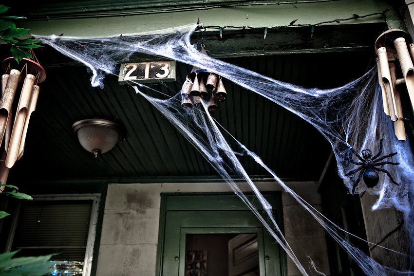 halloween-26