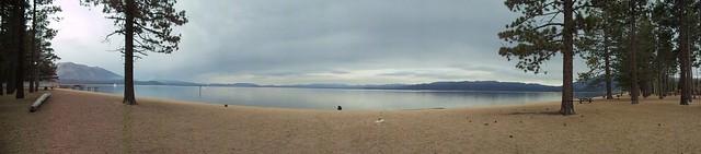 Lake-o-rama