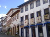 Diamantina, Minas Gerais. Antiga Rua da Quitanda (Simone Bessa) Tags: whbrasil