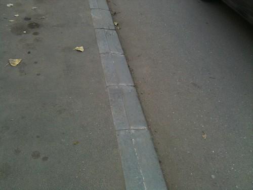 Photo nov. 01, 9 20 44