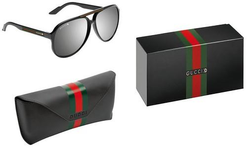 Gucci3d