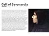 SanMarcoFinal1_Page_30_1