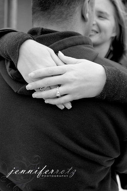 Wachter engagement-5456