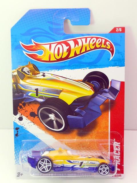 hws f racer (1)