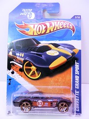 hws kmart corvette grand sport (1) (jadafiend) Tags: scale kids toys model police hotwheels chp 164 collectables collectors adults elsegundo 2010 treasurehunt diecast trw firstedition mysterycar quakerstate sandblaster 2011 boneshaker sweetrides ferrarif430spider newmodel trackstars classicnomad 8crate hummerh2sut ferrari308gts vairy8 56merc camaroconvertibleconcept nissanskyliner32 dairydelivery fracer lamborghinireventon 58impala waynesgarage corvettegrandsport larrysgarage ferrari458italia schoolbusted philsgarage lamborghinilp5704superleggera custom66gtowagon 62fordmustangconcept kmartcollectorsevent 49fordcoe november62010 64gmcpaneltruck 69volkswagenvariant freshcases customvolkswagenbeetle 70chevellesswagon 97chevycorvette 10customcamaroconvertable customizedc3500 fordsgtlm 56flashsiderlifted dodgechallengerdriftcar