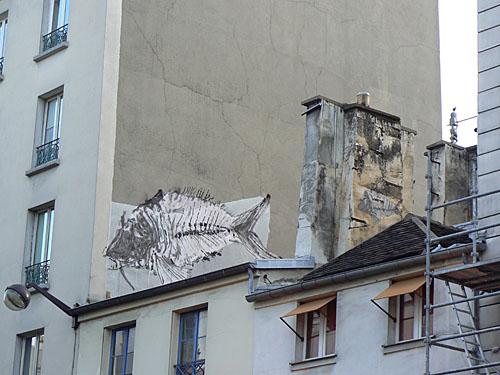 poisson bastille.jpg
