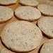 Amazing Chai Cookies
