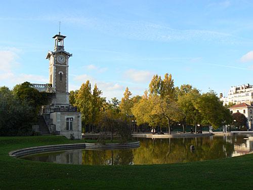 Parc Georges Brassens.jpg