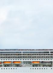 ... Scopri le offerte e le favolose destinazioni di Costa Crociere. Crociere in famiglia, per coppie, relax e tutti i comfort che solo una crociera pu darti...... Discover offers and fabulous destinations of Costa Crociere. Cruises in family, couples, re (UBU ) Tags: water mediterraneo mare blues venezia crociera migrantes blureale bluacquamarina blumarino bluacqua ubu blutristezza unamusicaintesta blurassegnazione blusolitudine landscapeinblues bluubu bluusato luciombreepiccolicristalli blurubato