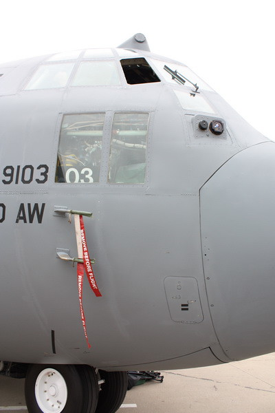 EAA10_C-130H_52