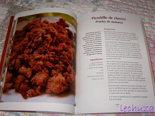 LIbro Ana-receta 1