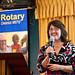 Rotary PR Seminar