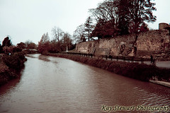 Tonbridge & Castle
