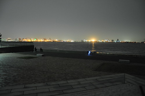 2010.11.13_城南島海浜公園etc_060