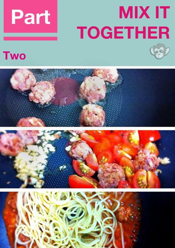 Spaghetti Meatballs_02.JPG