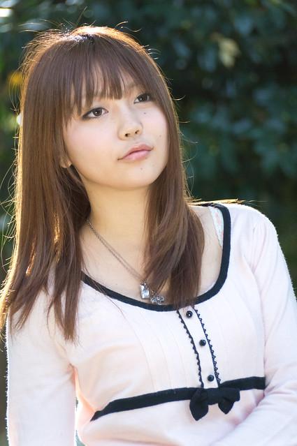2010-11-13(土) フレッシュ大撮影会 さやかさん 02235.jpg